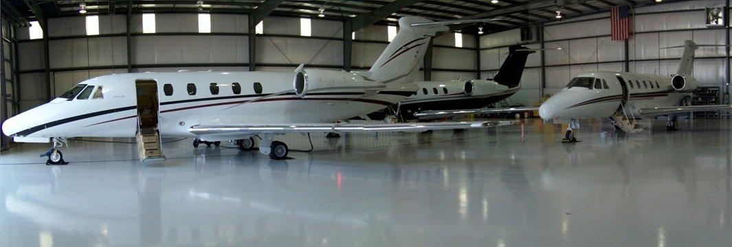 HangarFleet2b