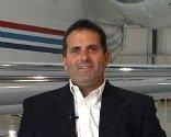 Brad Koury President