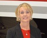 Fran Bassett - Assistant Charter Manager