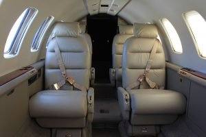 citation interior